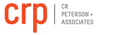 CR Peterson + Associates
