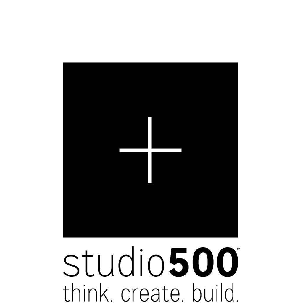 Studio 500 ISI Interior Systems CR Peterson
