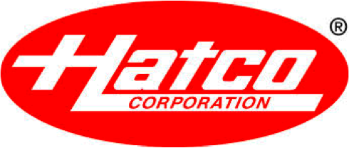 Image result for hatco logo