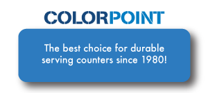 Colorpoint LTI
