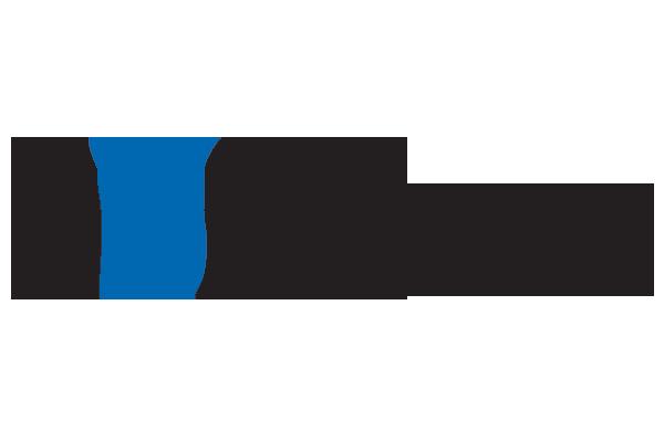 Dormont - A WATTS Brand | CR Peterson + Associates