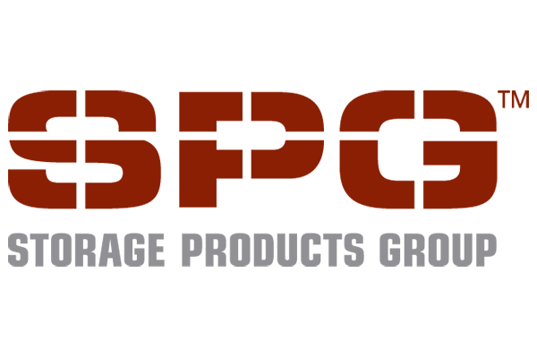 spg international storage products group cr peterson