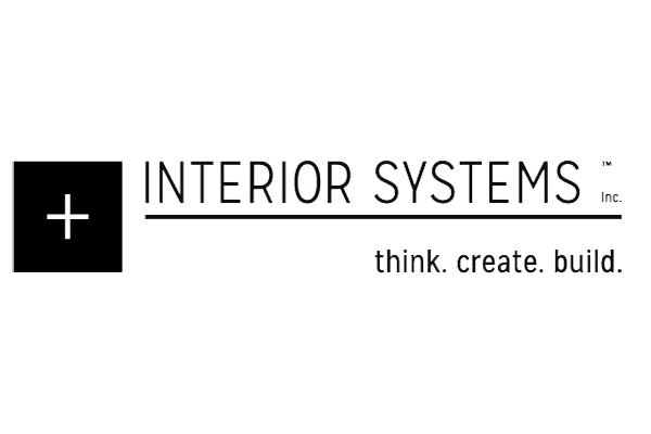 Lovely Interior Systems, Inc.